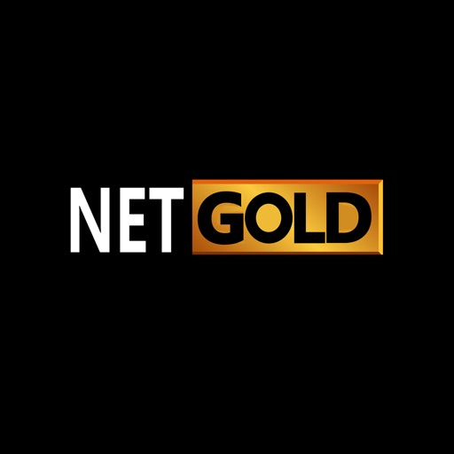 Download NET GOLD free for iPhone, iPod and iPad