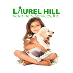 Laurel Hill Vet Services, Inc