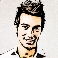 ‎Cartoon Yourself