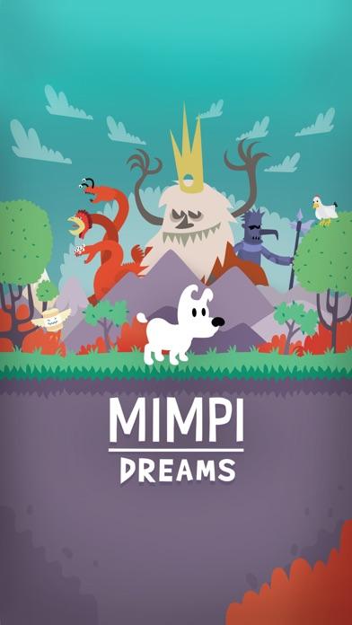 Mimpi Dreams Screenshots