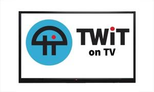 Greek TV - Ελληνική Τηλεόραση for Apple TV by Panagiotis