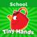 Infant learning games full