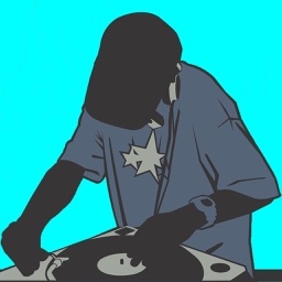 DJ Ringtones - Popular Tunes