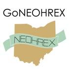 GoNEOHREX icon