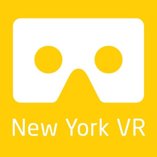 New York VR