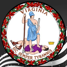 Code of Virginia (VA Laws)