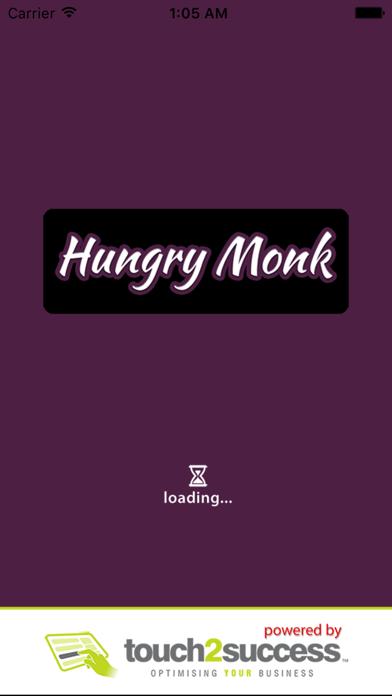 https://is3-ssl.mzstatic.com/image/thumb/Purple128/v4/2c/29/5a/2c295a2e-9caf-241f-161c-aefebe495c0f/pr_source.png/696x696bb.png
