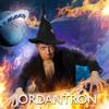 Jordantron