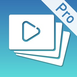 Fast & Best Slideshow Video Movie Maker with Music