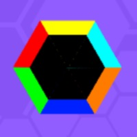 Codes for Color Hexagon Hack
