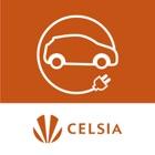 Celsia Movilidad Sostenible icon