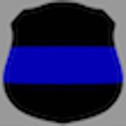 Police Sidekick