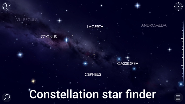 Star Walk 2 Ads+: Sky Guide