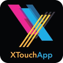 XTouchApp