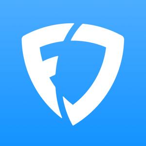 FanDuel - Fantasy Sports Sports app