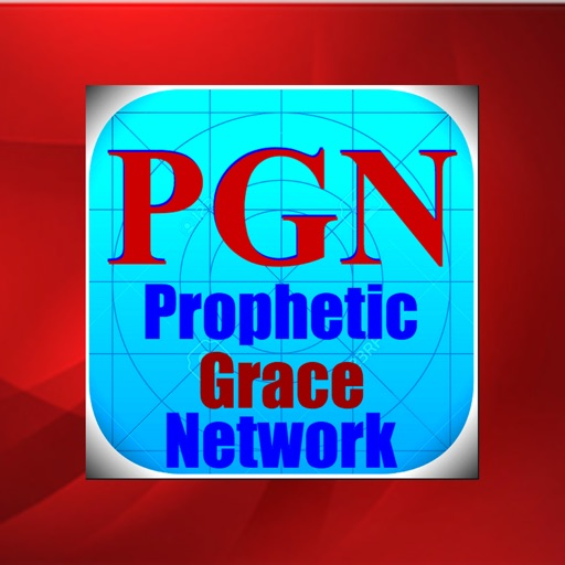 PGN - Prophetic Grace Network