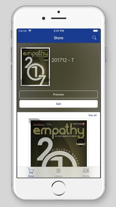 Empathy Magazine-0