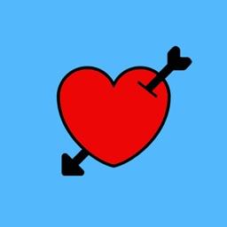 Hookup Tonight Dating App