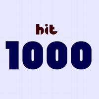 Codes for Hit 1000: Stop The Button Hack