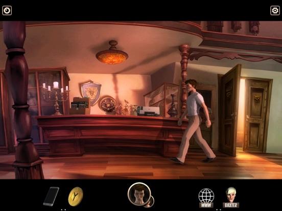 Yesterday Origins screenshot 10