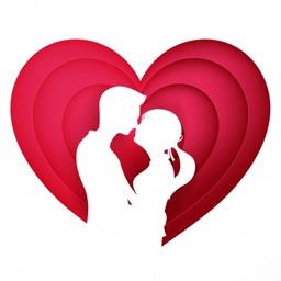 Romantic •