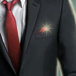 Suit and Tie Guide