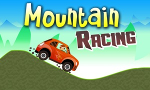 Mountain Racing