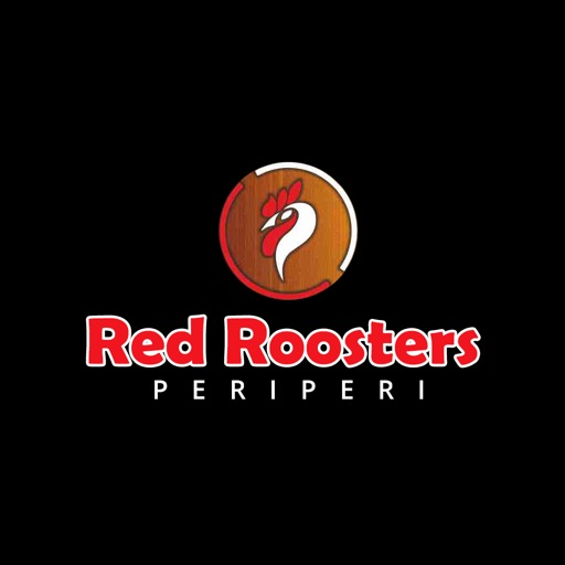 Red Roosters Crewe