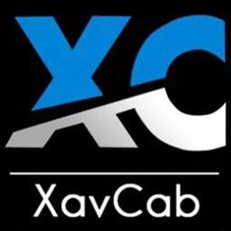 XavCab