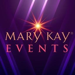 Mary Kay MY SG Events
