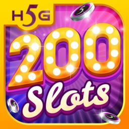 High 5 Casino - Vegas Slots