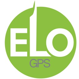 Elo GPS