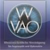 WVAO - Augenoptik/Optometrie