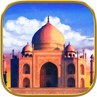 Codes for Travel Riddles: Trip to India Hack