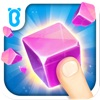 子供のブロック遊びーBabyBus - iPadアプリ