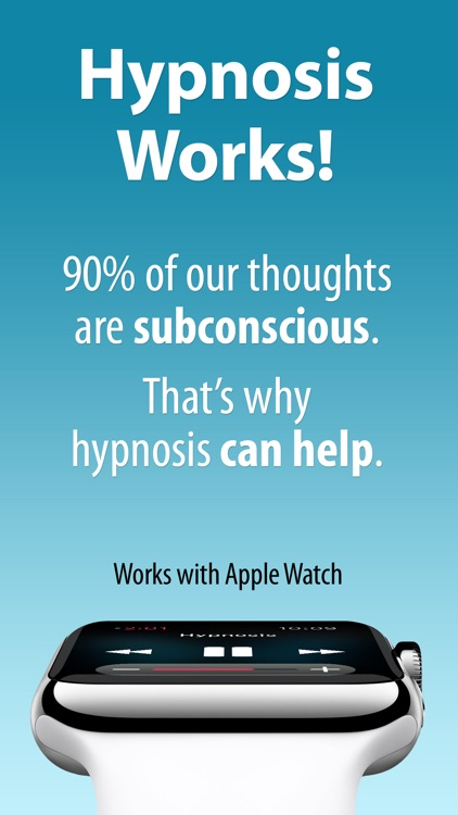 Mindful Eating Hypnosis PRO