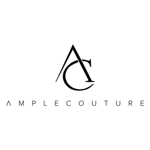 Ample Couture