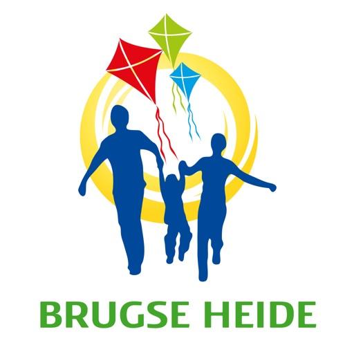 Brugse Heide iOS App