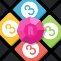 Codes for Rumini! Hack