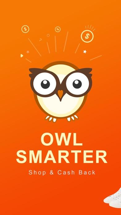 Risultati immagini per https://www.owlsmarter.com
