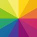 Fotor图片编辑器 - 美图图像处理与摄影交流社区