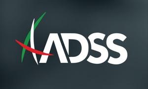 ADSS OREX Trading App