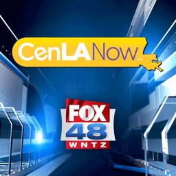 CenLA Now - WNTZ