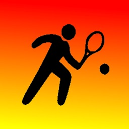 ScoreIt! Tennis