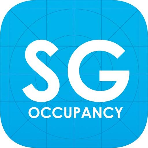 SG Occupancy App