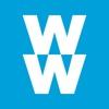 Weight Watchers Reviews