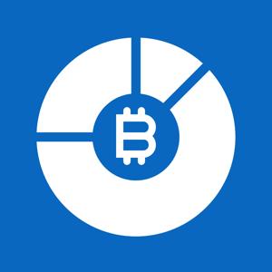 B-Trex app