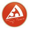 Tony's Pizzeria Glasgow