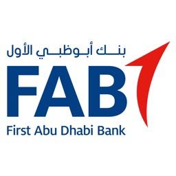 NBAD Mobile Banking