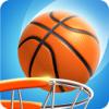 Basketball Hit Dunk